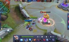 cropped-13-indonesias-MAGE-KING-C-L-A-Y.-harith-top-1-global-20-kills-in-10mins.jpg