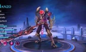 cropped-17-New-Hero-Akuma-Ninja-Hanzo-Mobile-Legends-Bang-Bang.jpg