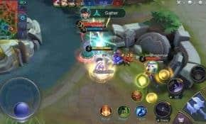 cropped-19-New-Hero-Esmeralda-Gameplay-Mobile-Legends.jpg
