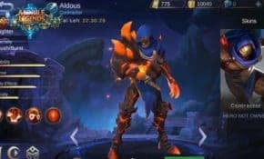 cropped-21-new-hero-mobile-legends-aldous-aulrad-epic-gameplay..jpg
