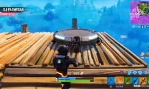 cropped-14-TOP-250-FUNNIEST-FAILS-IN-FORTNITE.jpg