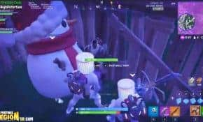 cropped-6-Fortnite-Streamers-Funniest-Moments.jpg