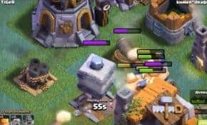 cropped-10-Clash-of-Clans-Funny-Moments.jpg
