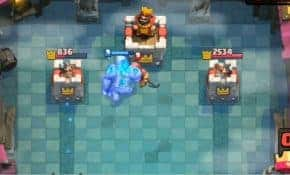 cropped-11-FUNNY-MOMENTS-FISHERMAN-GAME-PLAY-CLASH-ROYAL-MONTAGE-1.jpg