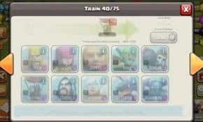 cropped-12-LOL-FAIL-ATTACK-Clash-of-Clans-Gameplay-FUNNY-MOMENTS.jpg