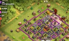cropped-14-RUSHED-GET-CRUSHED-FUNNY-MOMENTS-CLASH-OF-CLANS-GAMEPLAY.jpg