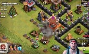 cropped-15-TROLL-LOL-FUNNY-MOMENTS-CLASH-OF-CLANS-GAMEPLAY.jpg