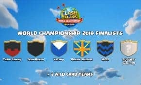 cropped-16-World-Championship-July-Qualifier-FINALS-Clash-of-Clans.jpg