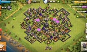 cropped-17-YOU-MUST-SEE-THIS-HILARIOUS-FUNNY-MOMENT-IN-Clash-Of-Clans.jpg