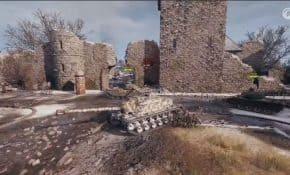 cropped-26-Best-Replays-of-the-Week-10-Rules-of-Tanks.jpg