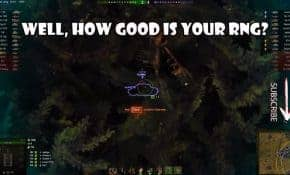 cropped-28-World-of-Tanks-Funny-Moments-New-War-2019.jpg