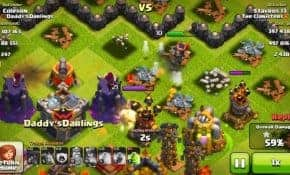 cropped-9-Clash-Of-Clan-NEW-Best-TROLL-BASE-Funny-Moments.jpg