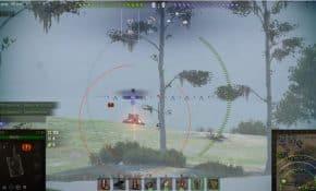 #62 EPIC FAILED SU-85 Russia Destroyer Tank Level 5