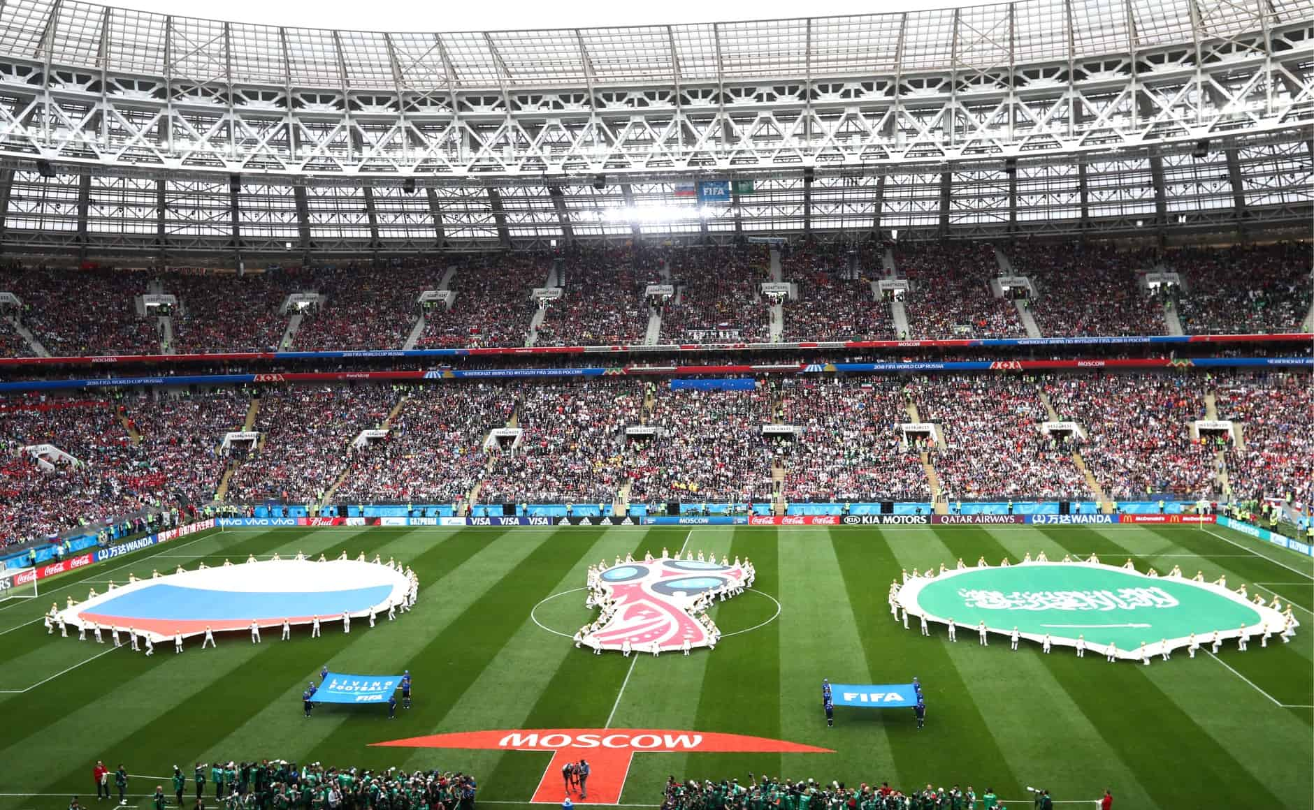 2018_FIFA_World_Cup_opening_ceremony