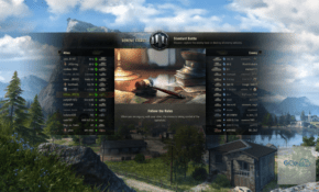 KV-1_Losing_Victory_At_The_End_First_Frame
