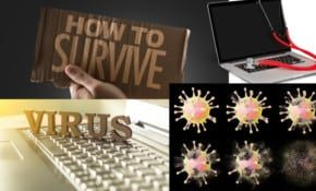 How To Kill CCP (COVID-19) Virus in seconds? - Daily Game Moments. Wuhan Coronavirus Solution.